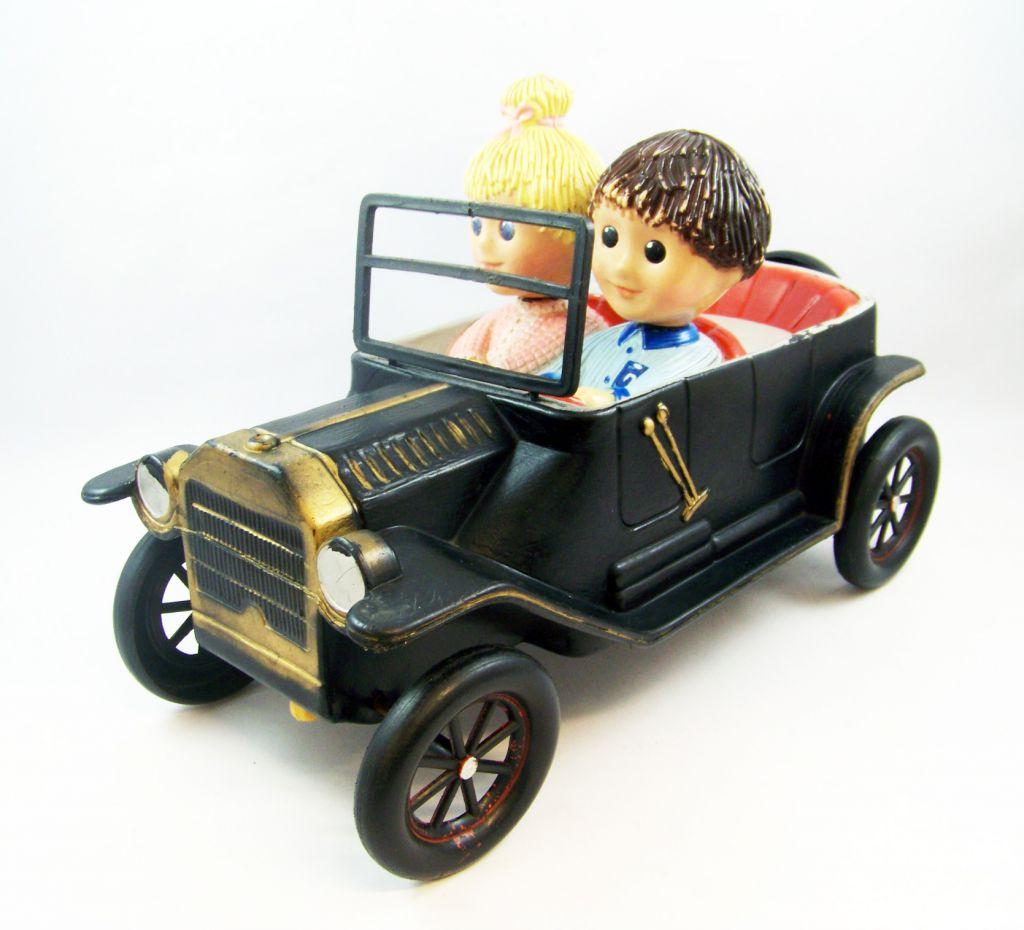 bonne nuit les petits jouet trainer cld tacot avec nicolas pimprenelle. Black Bedroom Furniture Sets. Home Design Ideas