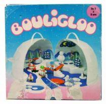 Bouli - Bouligloo - Roda Voisins PVC Figure