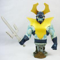 Bowen Designs - Marvel Super Heroes Bust - Attuma (loose)