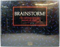brainstorm____jeu_de_societe___parker_1986
