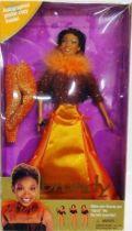 Brandy - 12\'\' doll - Mattel