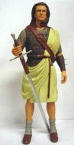 Braveheart - William Wallace (Dragon)