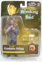 Breaking Bad - Mezco - Gustavo Fring 01