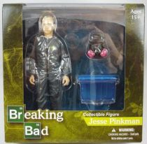 breaking_bad___mezco___jesse_pinkman_vamonos_pest_2014_summer_con_exclusive
