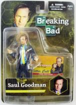 breaking_bad___mezco___saul_goodman