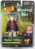 breaking_bad___mezco___walter_white_px_previews_exclusive