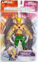 Brightest Day - Série 2 - Hawkman