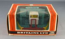britains___agricole___materiel_pulverisateur_neuf_en_boite_ref_9548_1