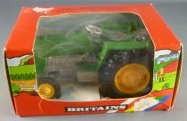 Britains - The Farm - Implement Massey Fergusson 500 Series Tractor (ref 9422) (Mint in box)