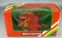 britains___agricole___materiel_botteleuse_ronde_vermeer_neuf_en_boite_ref_9532_1