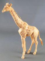 Britains - Zoo - Animaux - Girafe