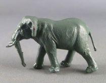 Britains - Zoo -Animals - Baby Elephant