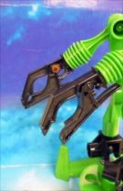 Britains Deetail - Space - Close Range Attack Grabs Ref.9127