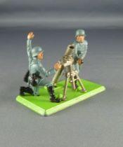 britains_deetail_allemand_1ere_serie_mortier___servants_ref_7333_1