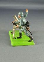britains_deetail_allemand_1ere_serie_mortier___servants_ref_7333_3