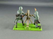 britains_deetail_allemand_1ere_serie_mortier___servants_ref_7333_4
