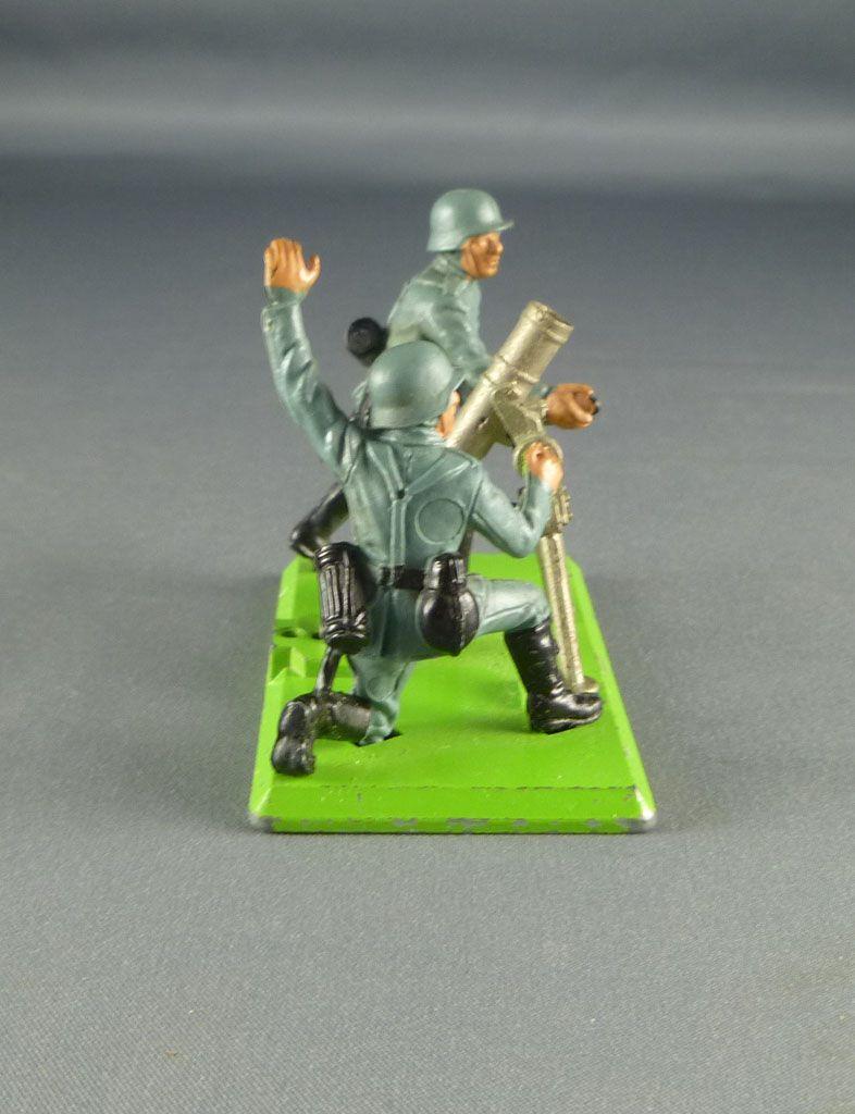 britains_deetail_allemand_1ere_serie_mortier___servants_ref_7333_5