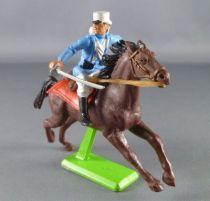 britains_deetail_legion_etrangere_francaise_cavalier_regardant_a_droite_chargeant_sabre_sur_le_cote_cheval_brun_galop_1