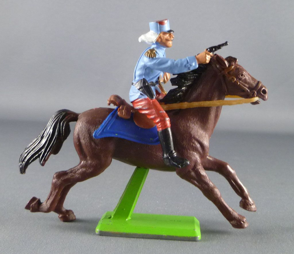 britains_deetail_legion_etrangere_francaise_cavalier_officier_revolver_cheval_brun_galop_long_2