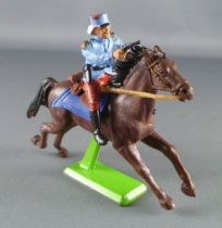 britains_deetail_legion_etrangere_francaise_cavalier_officier_revolver_cheval_brun_galop_long_1