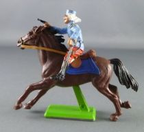 britains_deetail_legion_etrangere_francaise_cavalier_officier_revolver_cheval_brun_galop_long_4