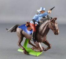 britains_deetail_legion_etrangere_francaise_cavalier_officier_revolver_cheval_brun_galop_court_1