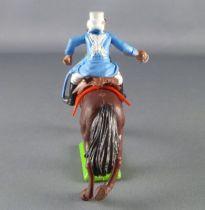 britains_deetail_legion_etrangere_francaise_cavalier_regardant_a_droite_chargeant_sabre_sur_le_cote_cheval_brun_galop_4