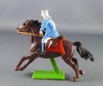 britains_deetail_legion_etrangere_francaise_cavalier_regardant_a_droite_chargeant_sabre_sur_le_cote_cheval_brun_galop_3