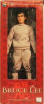 Bruce Lee - Medicom - Bruce Lee Fashion Show Series 3 Mode 18 (Training Suit)