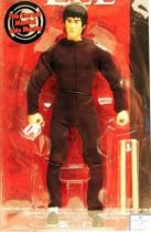 Bruce Lee, Medicom Action figure The eternal martial arts master