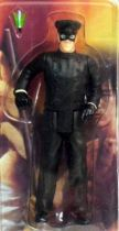 Bruce Lee as Kato Mint on Card Action Figure