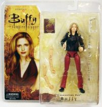 buffy___graduation_day___figurine_articulee_diamond_neuve_sous_blister