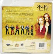 buffy___graduation_day___figurine_articulee_diamond_neuve_sous_blister__1_