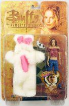 "Buffy The Vampire Slayer - Diamond - Anya \""Fear, Itself\"""