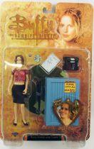 "Buffy The Vampire Slayer - Diamond - Anya \""Season 5\"""