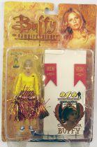 "Buffy The Vampire Slayer - Diamond - Buffy \""Cheerleader\"""