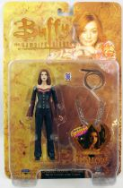 "Buffy The Vampire Slayer - Diamond - Willow \""Doppelgangland\"""