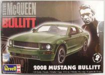 bullitt___ford_mustang_2008_1_25eme___revell