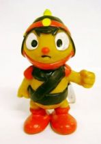 Bully\\\'s Bee (Bully-Bienchen) - Bully 1975 - Bee soldier