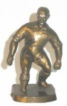 Café Costa Brasil Football player n° 11 (gold)