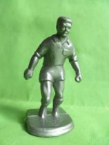 Café Costa Brasil Football player n° 6 (grey)