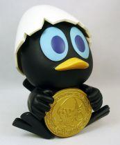 Calimero - Plastoy - Calimero coin bank