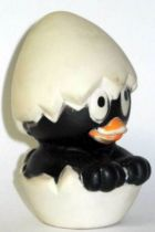 Calimero, sqeeze toy