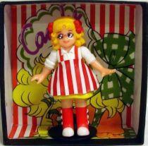 Candy-  4\'\' vinyl figure - Toei Popy