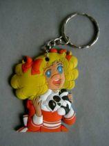 Candy - Key Chain