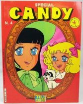 Candy - Tele-Guide Editions - Special Candy #04