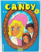 Candy - Tele-Guide Editions - Special Candy #05