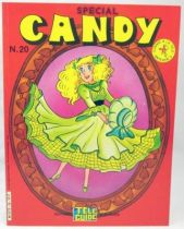 Candy - Tele-Guide Editions - Special Candy #20