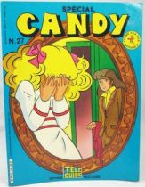 Candy - Tele-Guide Editions - Special Candy #27
