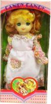 Candy Candy - 12\'\' doll - Polistil